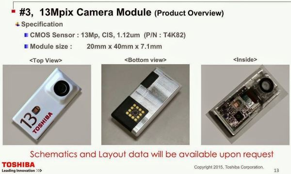 Toshiba-shows-its-camera-modules-for-Project-Ara (2)