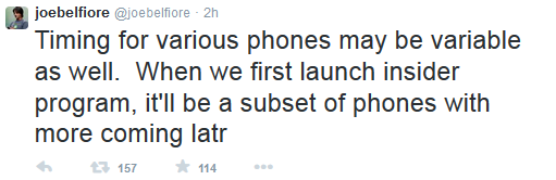 Tweet-from-Microsofts-Belfiore-could-be-good-news-for-those-with-an-entry-level-Windows-Phone-8.1-handset