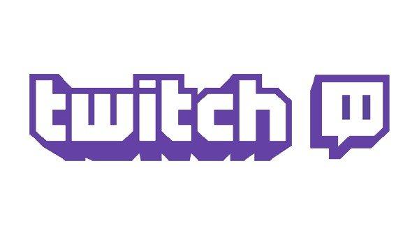 Twitch-logob610