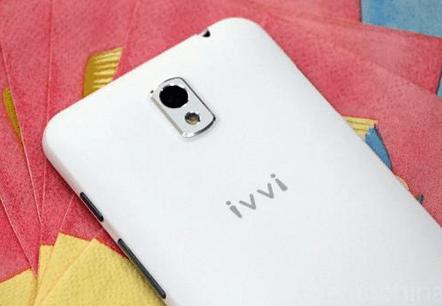Worlds-thinnest-smartphone-is-the-Coolpad-Ivvi-Ki-Mini (1)