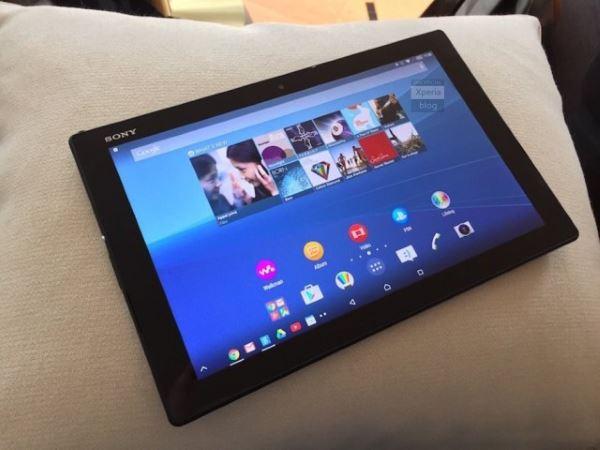 Xperia-Z4-Tablet1-640x480