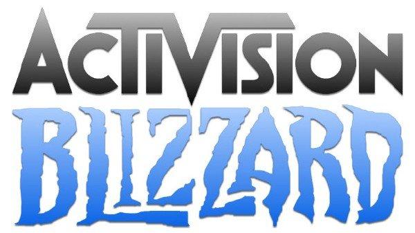 activisionblizzard610