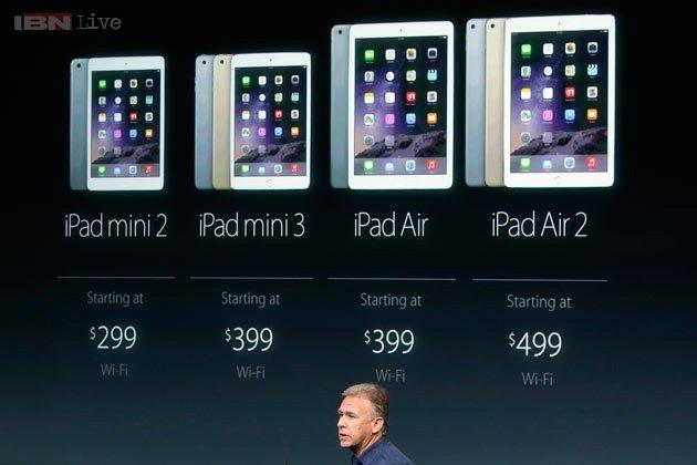 apple-ipad-air-2-171014