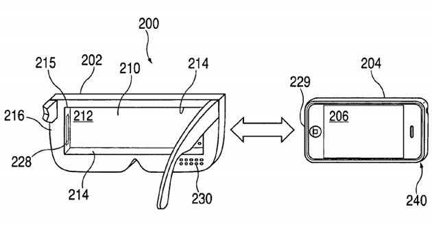 apple-iphone-vr-headset-patent