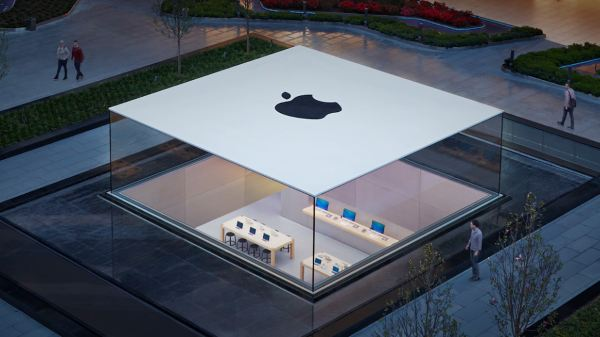 apple_store_istanbul
