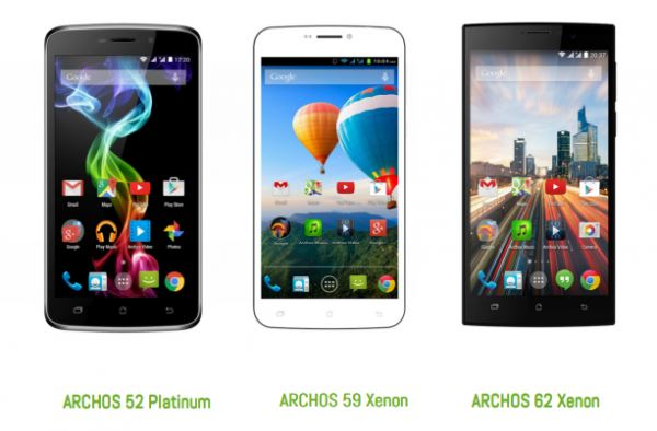 archos_phablets_mwc2015-600x394