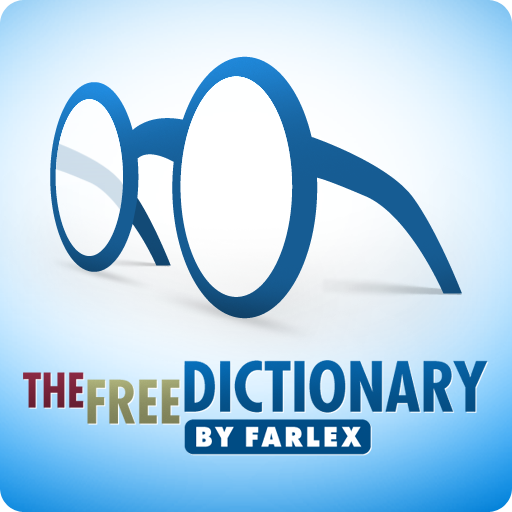 (Dictionary (by Farlex