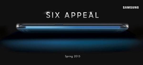 galaxy-s6-six-appeal-640x292
