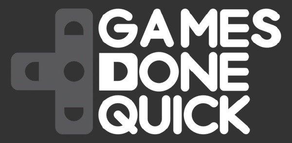 gamesdonequick_610