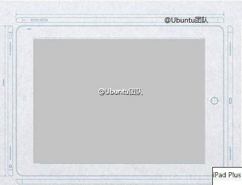 gsmarena_002 (1)