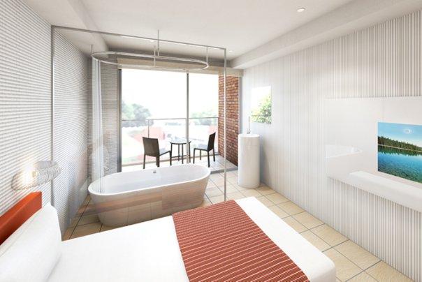 hen-na-hotel05-1