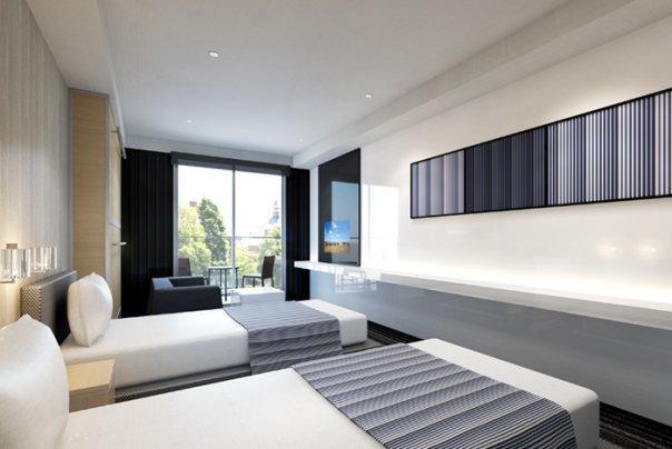 hen-na-hotel06-1