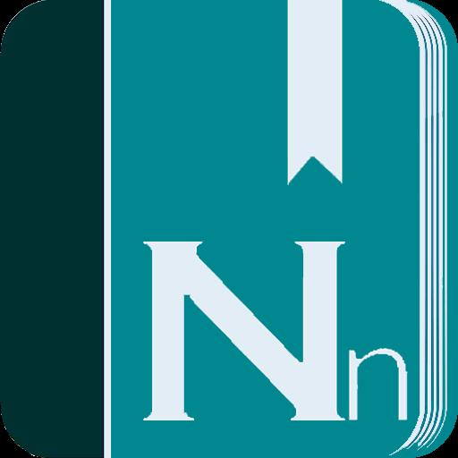 دیکشنری نوین + 15 دیکشنری آفلاین