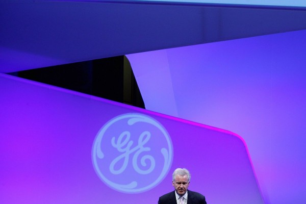 no-12-general-electric-1860-patents-they-plan-on-building-a-125000-square-foot-3-d-printing-facility-in-pennsylvania-this-year