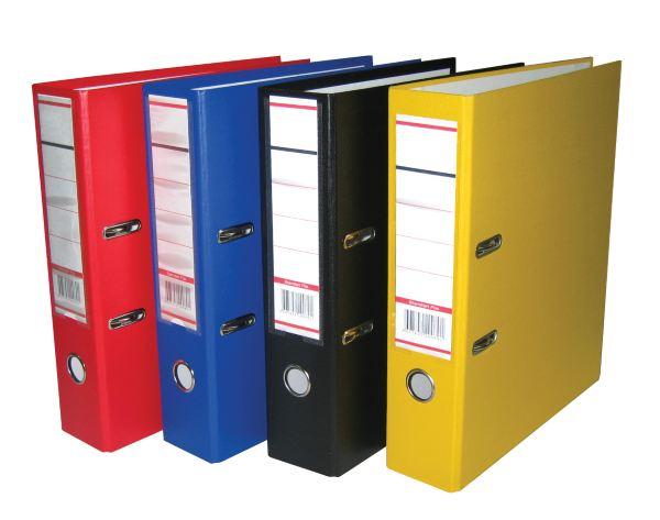organizing-files-image3