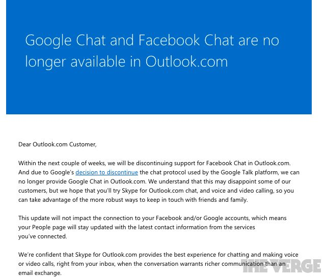 outlookchat1_640.0