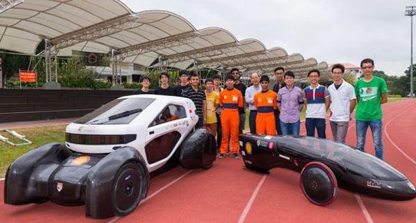 singapore-3d-printed-car-2015-02-06-03