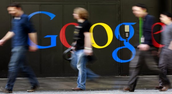 working-at-google-easily-takes-over-your-life
