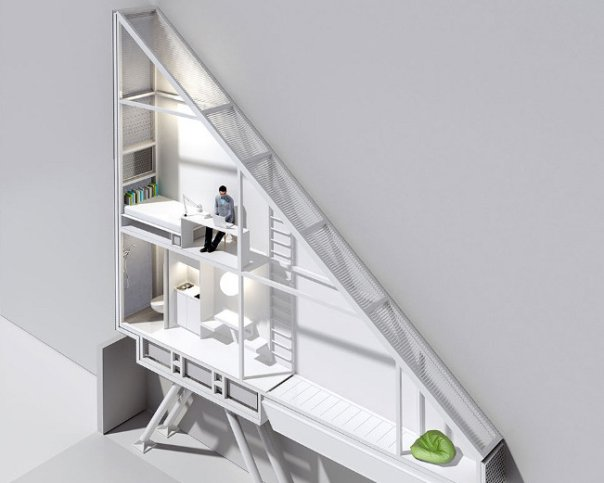 worlds-skinniest-house-2