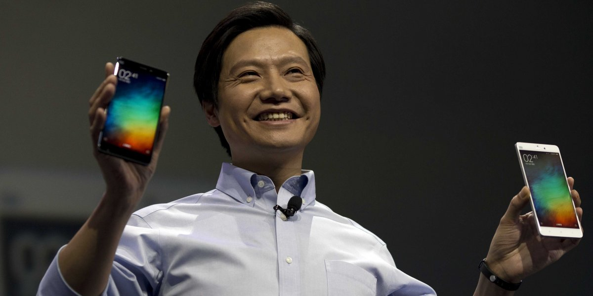 xiaomi-ceo-lei-jun-8