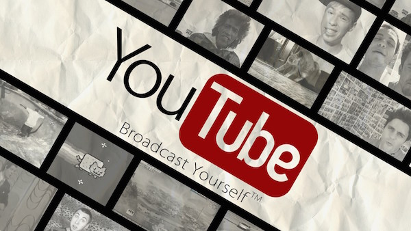 youtube-logo-hd-wallpaper