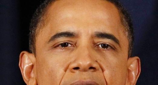 032811_obama_eyes_reuters_283_regular