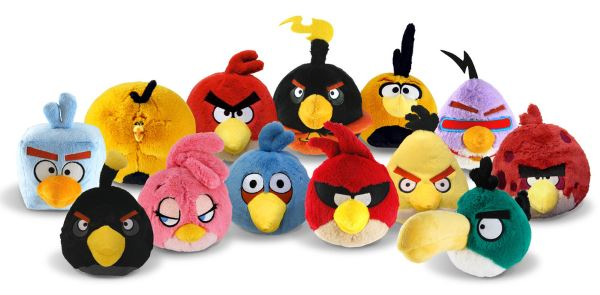 4-new-colourful-2014-angry-birds-plushes