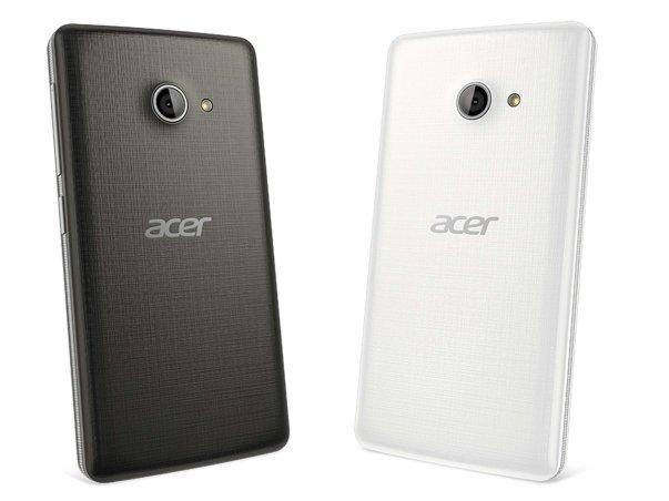 Acer-Liquid-M220 (2)