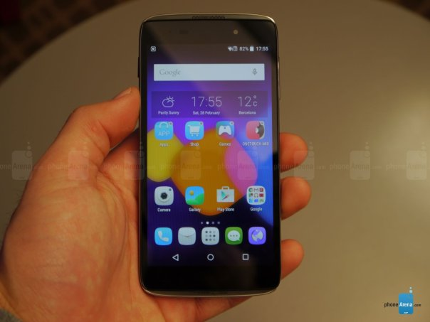 Alcatel-OneTouch-Idol-3-hands-on (11)