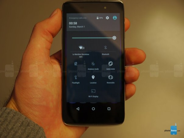 Alcatel-OneTouch-Idol-3-hands-on (14)