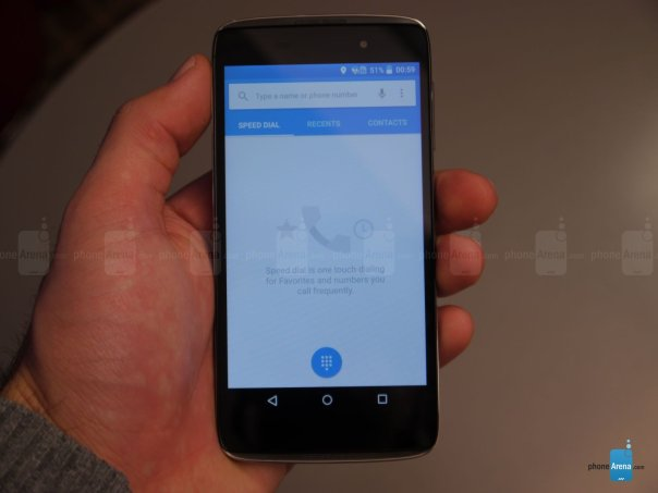 Alcatel-OneTouch-Idol-3-hands-on (15)