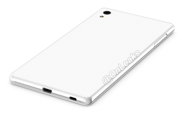 Alleged-Sony-Xperia-Z4-non-final-renders