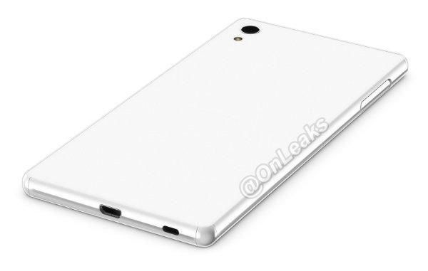 Alleged-Sony-Xperia-Z4-press-renders (1)-w600
