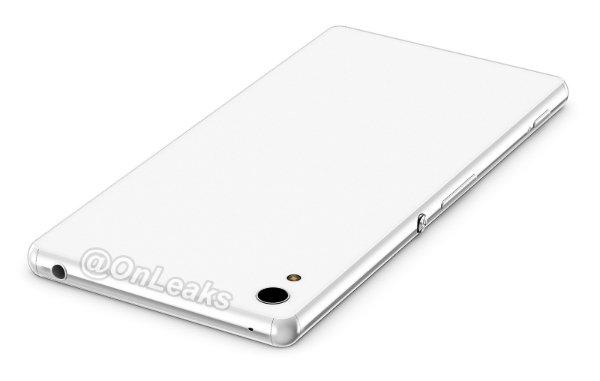 Alleged-Sony-Xperia-Z4-press-renders (3)-w600