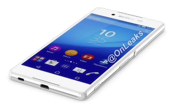 Alleged-Sony-Xperia-Z4-press-renders-w600