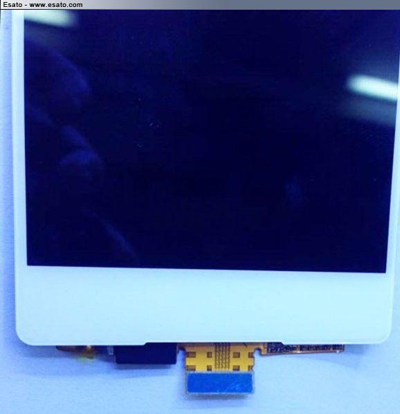 Alleged-Xperia-Z4-LCD-digitizer (2)