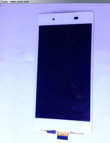 Alleged-Xperia-Z4-LCD-digitizer