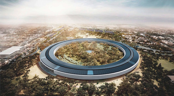 Apple-Campus-2-Rendering-001-Retina-optimized