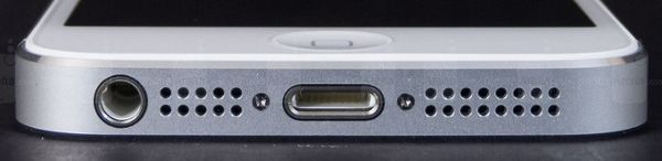 Apple-iPhone-5-11