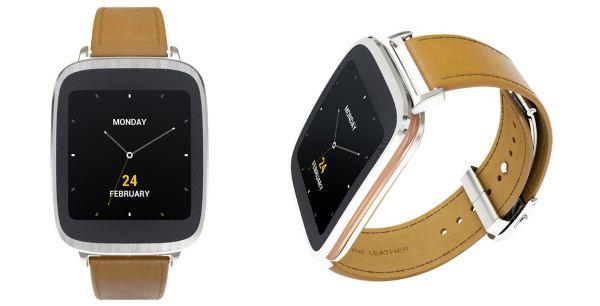 Asus-Zen-Watch (1)