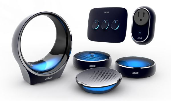 Asus_Smart_Home_System (1)