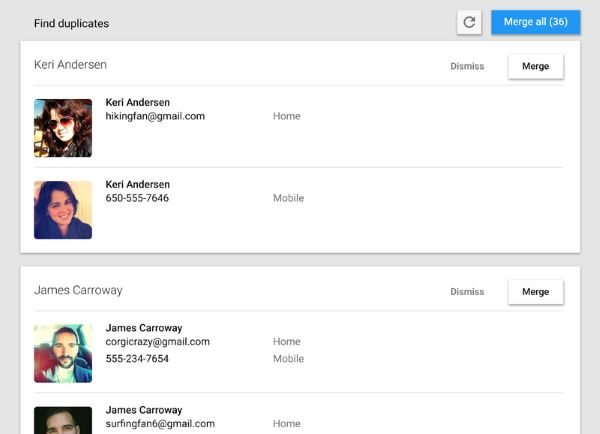 Contacts_preview_2.5