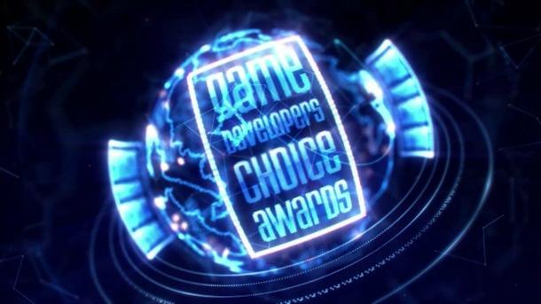 GDC_Awards610