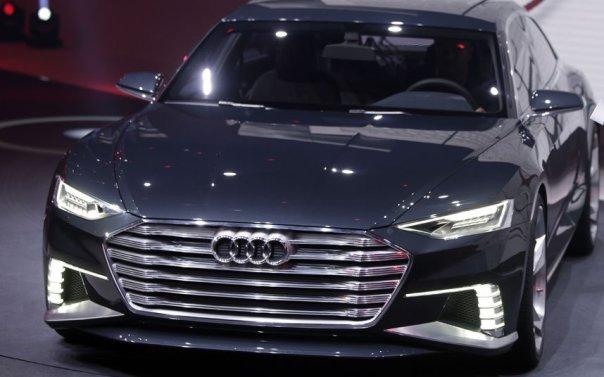 Geneva2-Audi-Prolo_3217651k