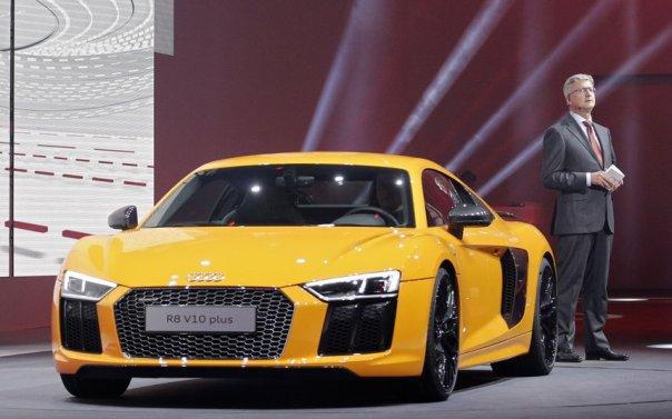 Geneva2-Audi-R8_3217652k
