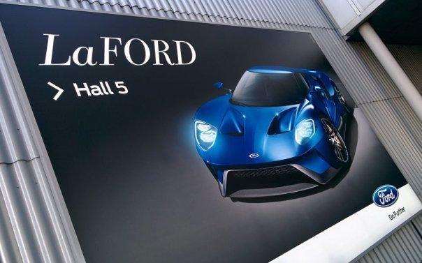 Geneva3-Ford-poste_3217696k