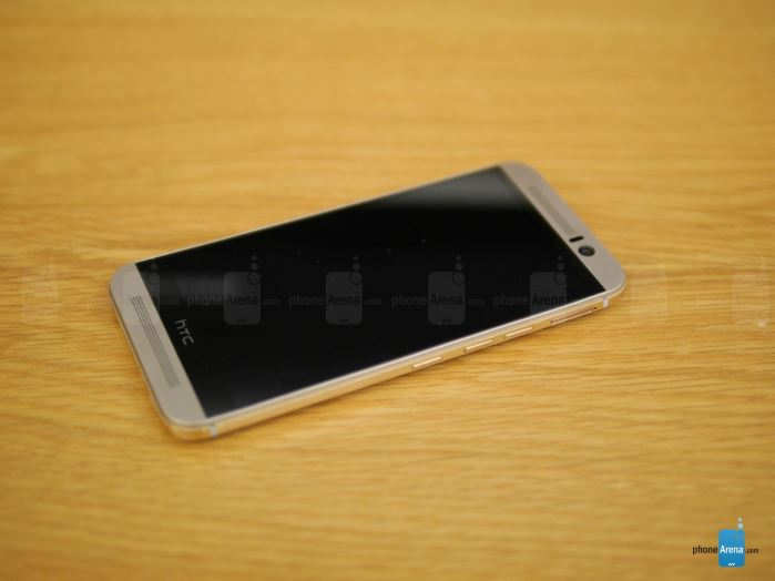 HTC-One-M9-hands-on (1)