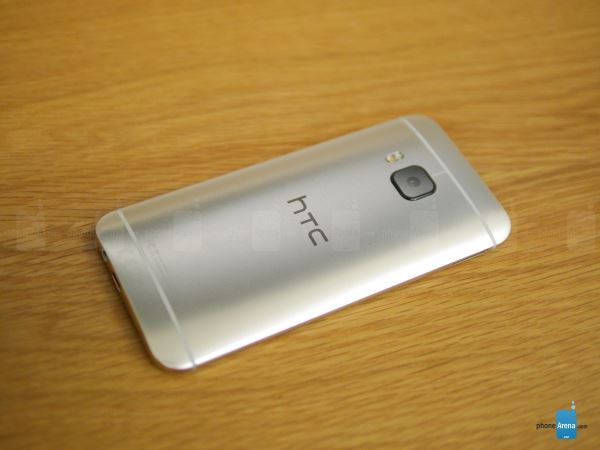 HTC-One-M9-hands-on (10)