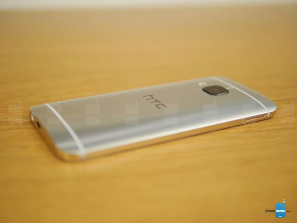 HTC-One-M9-hands-on (11)
