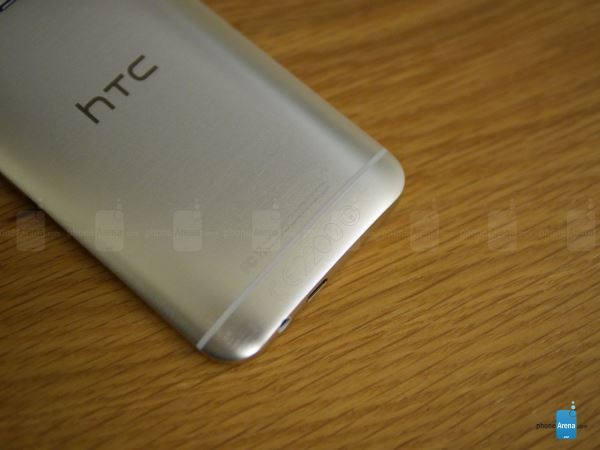 HTC-One-M9-hands-on (12)